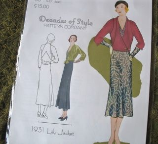 Vintage-elegant-ladies-pattern