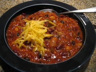 Kerry_Vegetarian_Chili