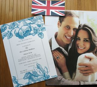 Invitation-royal-wedding-bridal-shower-tea-kate-middleton