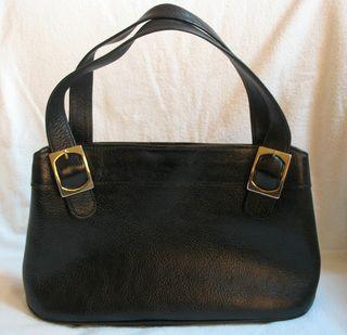 Handbag-vintage-01