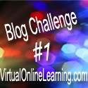 BlogChallenge1