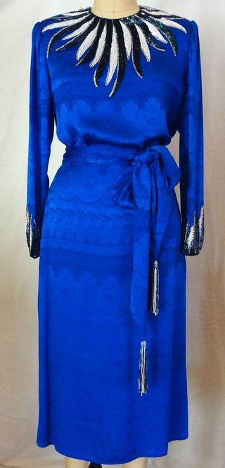 Dress-silk-blue-01