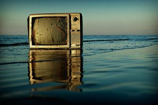 Awesome-Conceptual-Photography-15-tv
