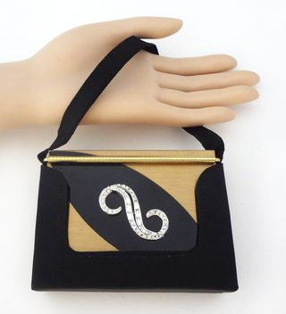 Compact__purse_gold_black_13
