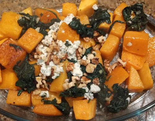 Butternut-squash-thanksgiving-side-dish-recipe