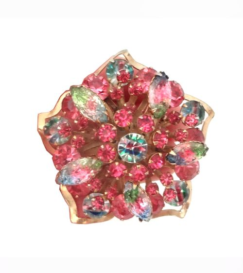 Jewelry_aurora_pin_04pin