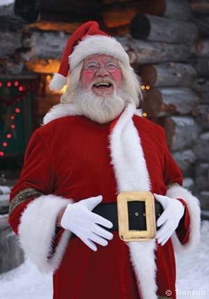 Santa_laughing