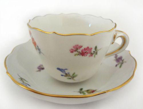 Cup_demitasse_meissen_flowers_01A