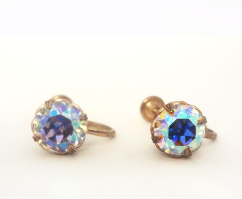 Jewelry_weiss_aurora_earrings_01_pin