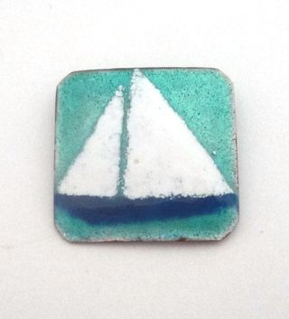 Jewelry_sailboat_pin_01