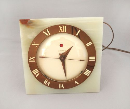 Clock_marble_mcm_08