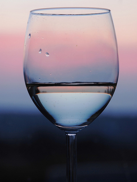 Sunset_drink_flickr_polandeze
