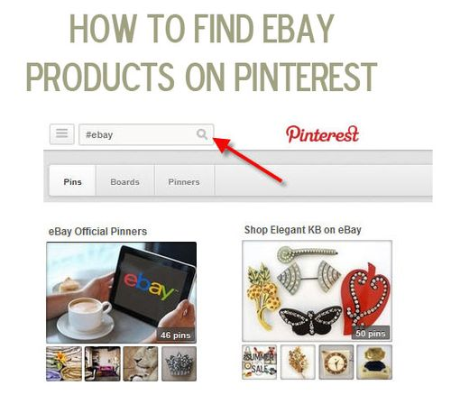 Find_eBay_from_Pinterest_Search_example