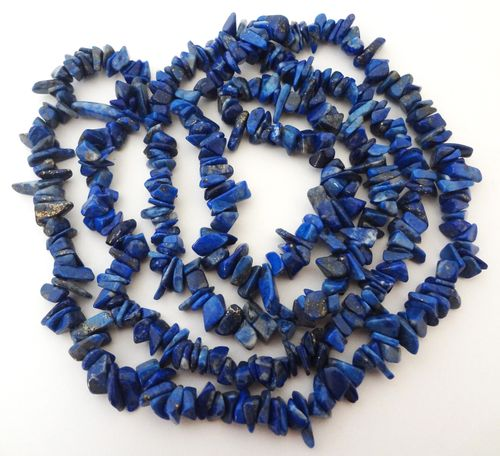 Jewelry_lapis_chip_bead_necklace_06