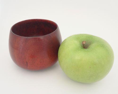 Wood-bowl-07