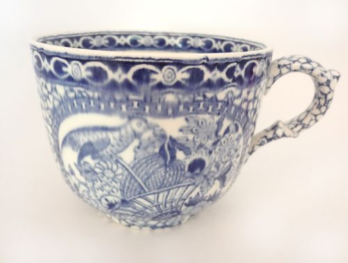 China_mug_cup_English_adams_03