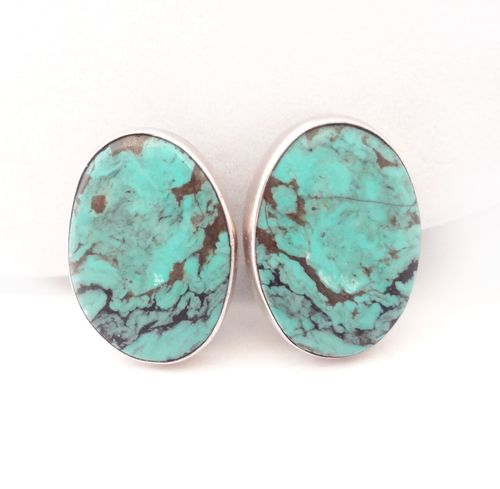Jewelry_earrings_turquoise_clipons_04