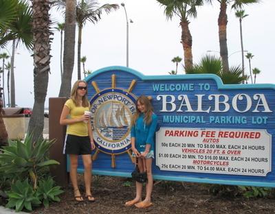Balboasign
